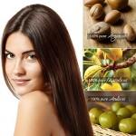 Czym jest olejek do włosów amla?