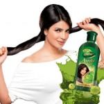 Amla, henna i indygo, czyli jak farbować włosy?